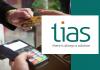 Wydatki bezpośrednio poniesione na nabycie waluty wirtualnej
